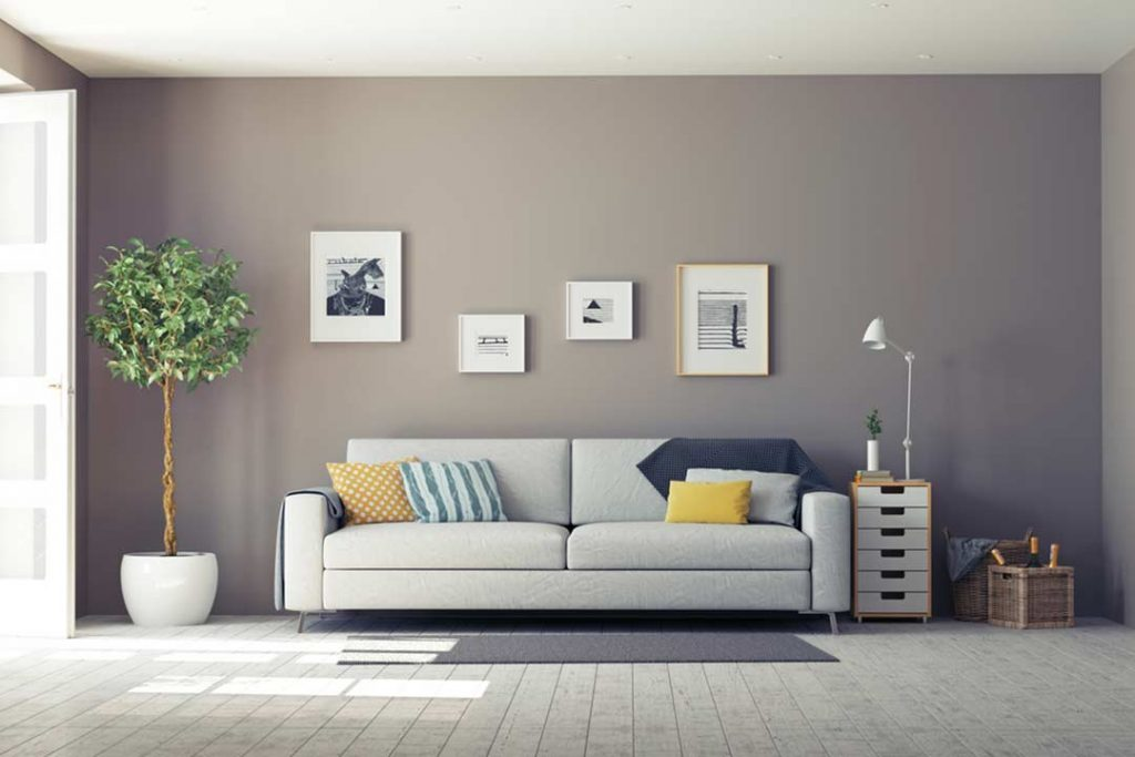 Painters and Decorators Watford