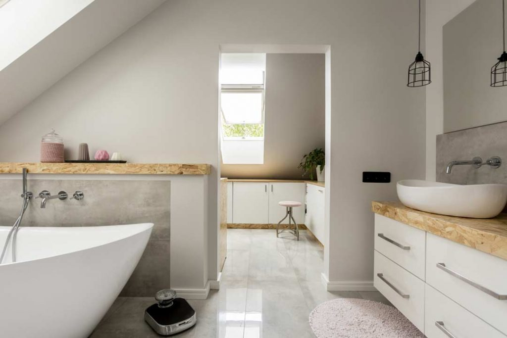 Painters and Decorators Welwyn