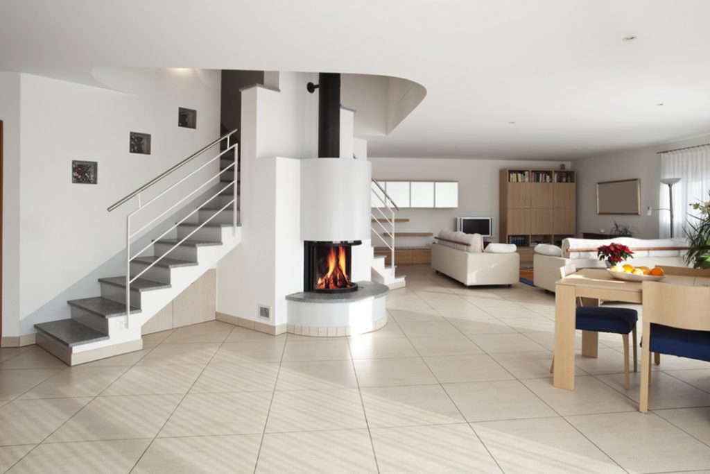 Painters and Decorators Wormley