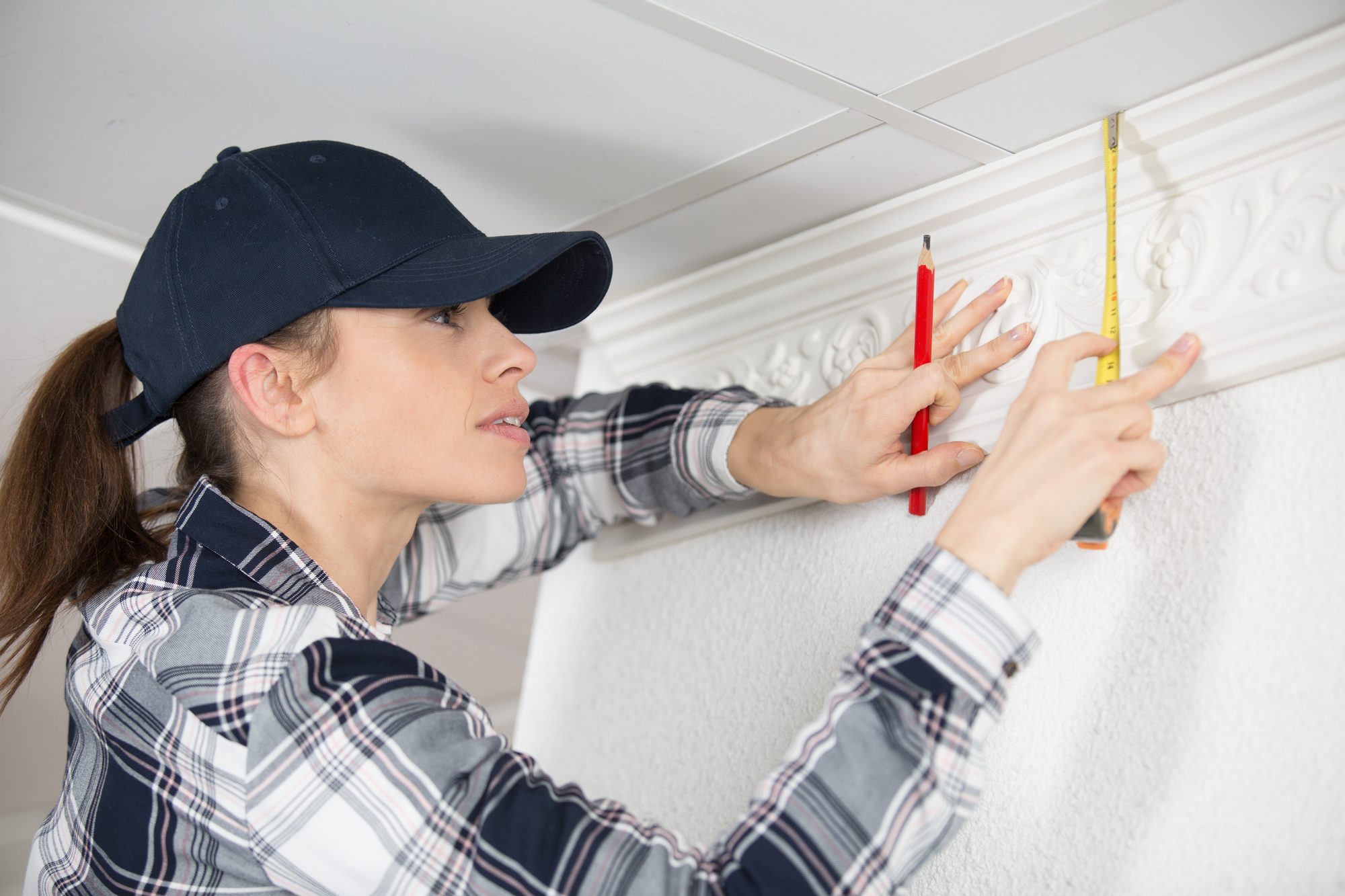 Cornices & Coving: All you need to know