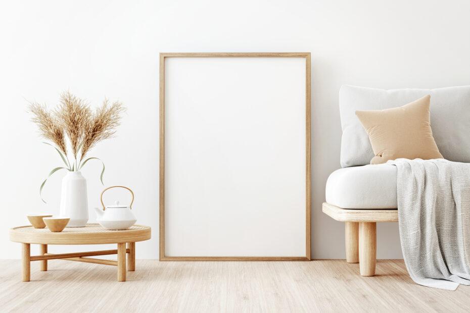 What is Japandi Design?